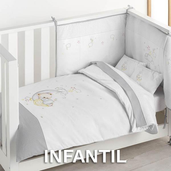 INFANTIL