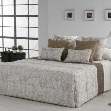 Conforter MANAGUA Orian