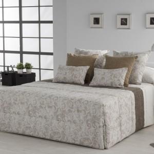 Conforter MANAGUA Orian - Beige