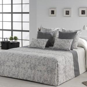 Conforter MANAGUA Orian - Gris