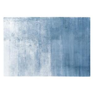 Alfombra Sofing H43 Azul