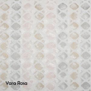 Cortina YARA JVR
