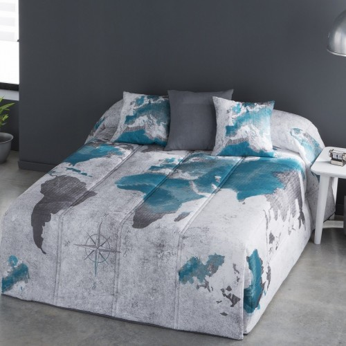 Edredón Conforter MUNDI - SANSA | Softdreams