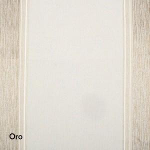 Cortina AMALFI JVR - ORO