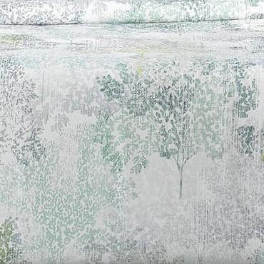 Cortina ARION Cañete