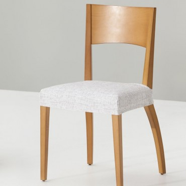 Fundas asiento silla  MALTA