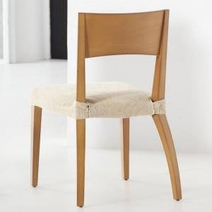 Fundas asiento silla  TOUS