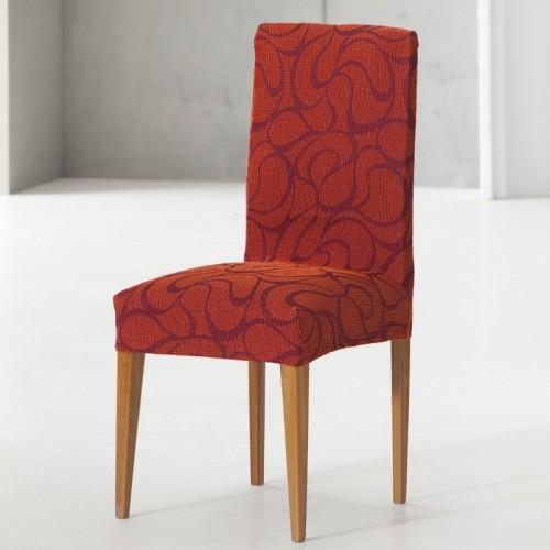 Fundas elasticas silla con respaldo TOUS