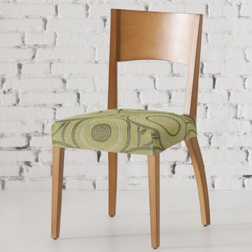 Fundas elasticas silla MARBELLA