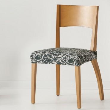 Fundas asiento silla  NICA