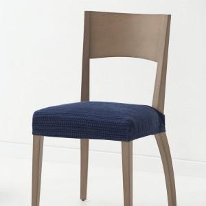 Fundas asiento silla  RUSTICA