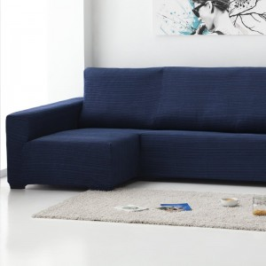Funda Chaise Longue RUSTICA Martina Home