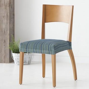 Fundas asiento silla  MEJICO