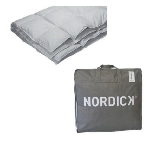 Relleno Nórdico NORDIK 250 Gr. Revert