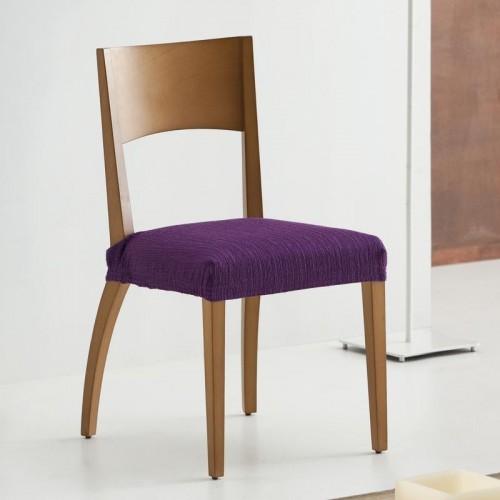 Fundas asiento silla TIBET