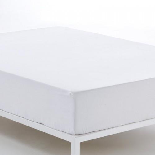 Bajera ALTO ESPECIAL 35 cm. ESTELA Blanco