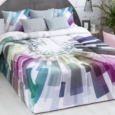 Edredón Conforter PRADES Confecciones Paula