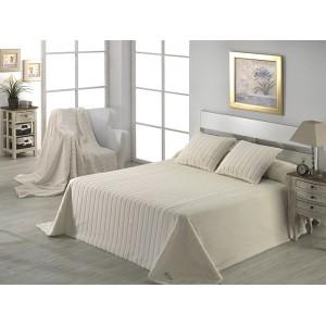 ropa de cama y hogar softdreams COJIN VENUS MORA