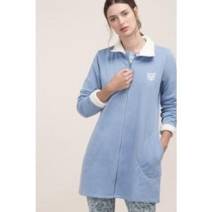 Pijama mujer 3 piezas GISELA G1459
