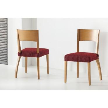 Fundas asiento silla  TIVOLI