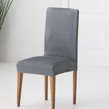 Fundas de silla con respaldo TUNEZ (Pack de 2)