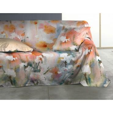 Foulard sofá ASTER  de Martina Home