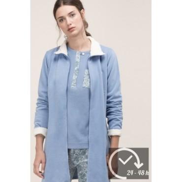 Pijama mujer 3 piezas GISELA