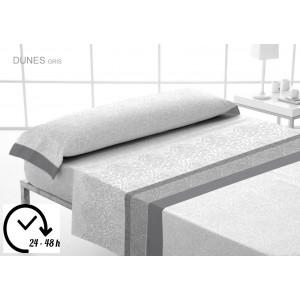Juego de sábanas DUNES Antilo - Ropa cama y hogar Softdreams