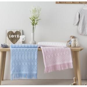 Arrullo Crochet 2308 Pielsa