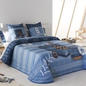 Edredón JEANS JVR | Softdreams ropa de hogar