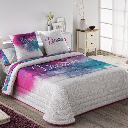 Edredón DREAMER JVR| Softdreams ropa de cama