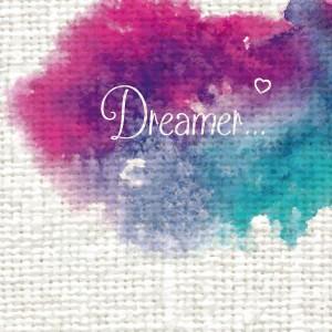 Tejido DREAMER JVR| Softdreams ropa de cama