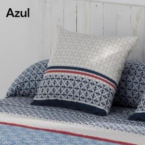 Conforter ARUBA JVR