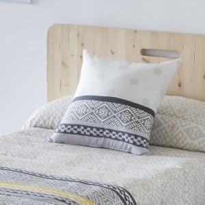 Conforter ARGOS JVR