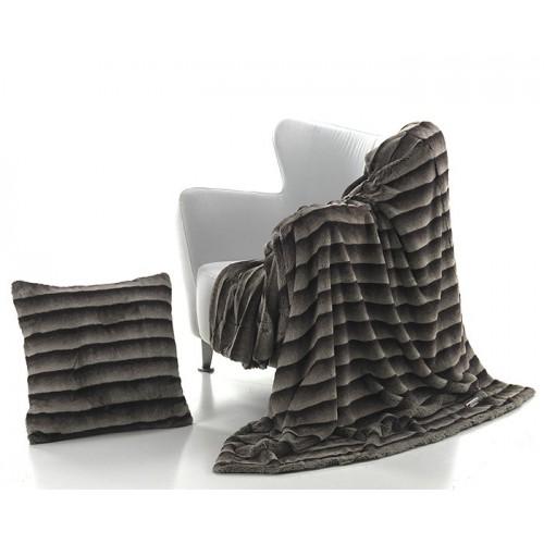 Cojín Moscu de Textils Mora