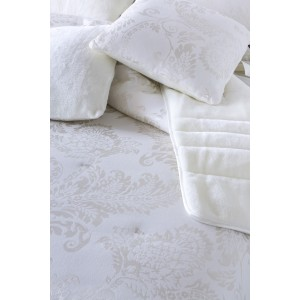 Comforter SIENA Pielsa Beig