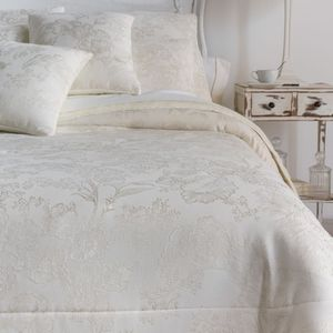 Comforter SORRENTO Pielsa